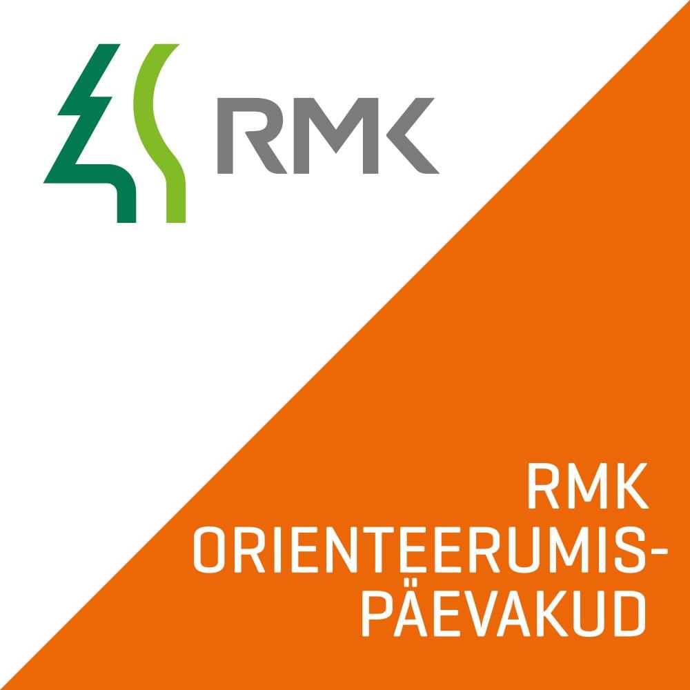 RMK Hiiumaa neljapäevak 15.06.2017 Nõmba