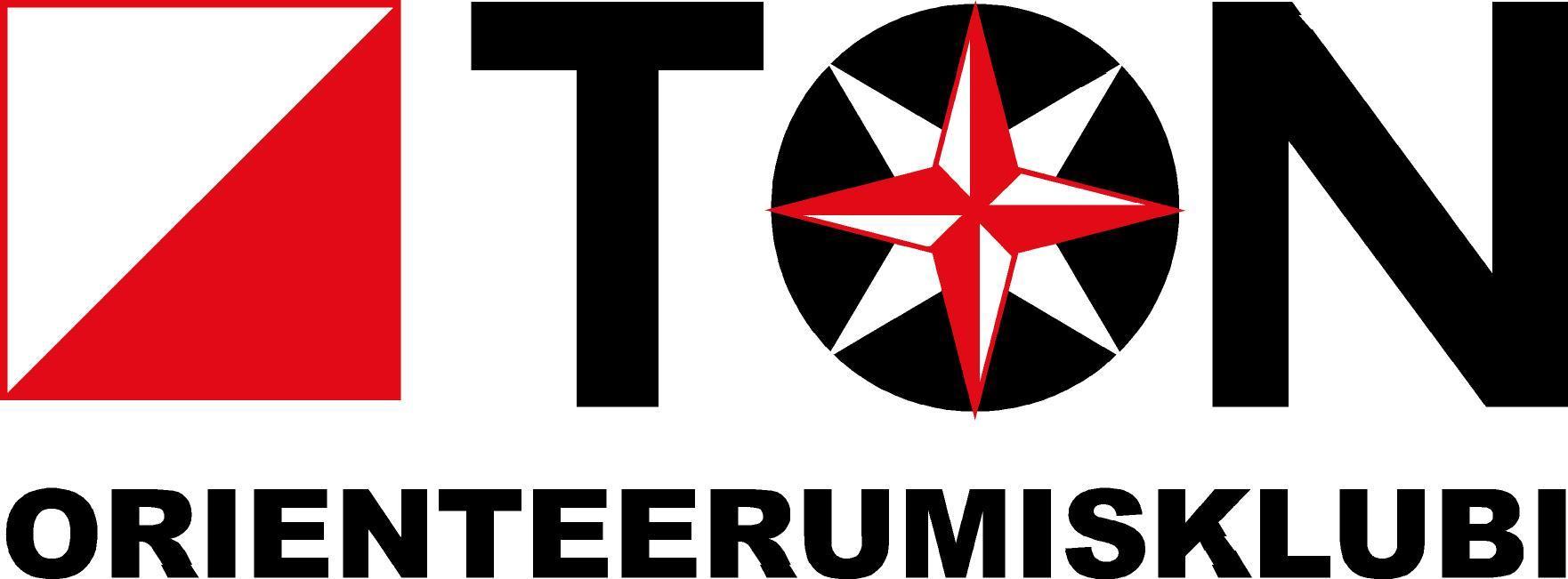 Tallinna Orienteerumisneljapäevakud