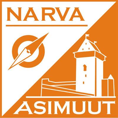 Narva Kolmapäevakud