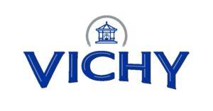 Vichy Classique